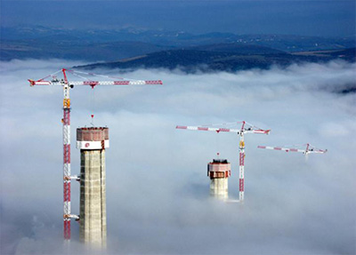 grua torre