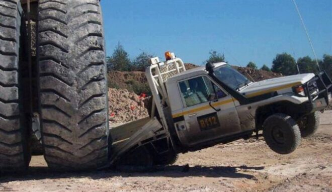 gruas accidentes