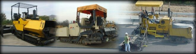 Construction equipment, brands and models, cranes, transport, cargo, industrial, port, machines, and their components.