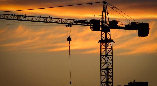 crane tower, Tower Crane Equipment