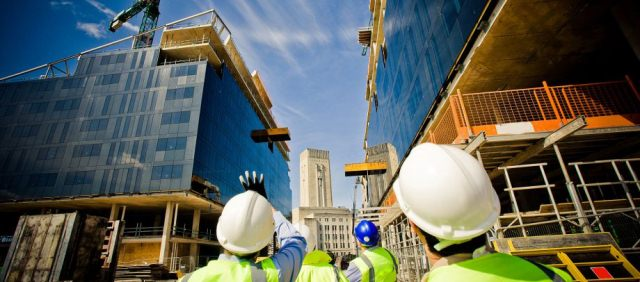 EPC Construction