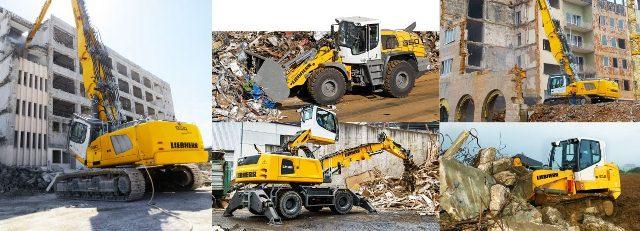 LIEBHERR CRAWLER CRANE lr 13000 ▷ construction machinery