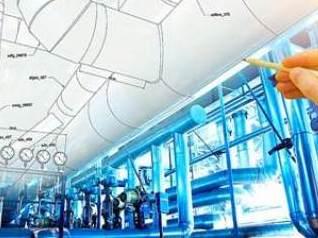 TOP EPC COMPANIES ▷ epc services company - oil & gas company