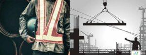 Overhead Crane Safety Training