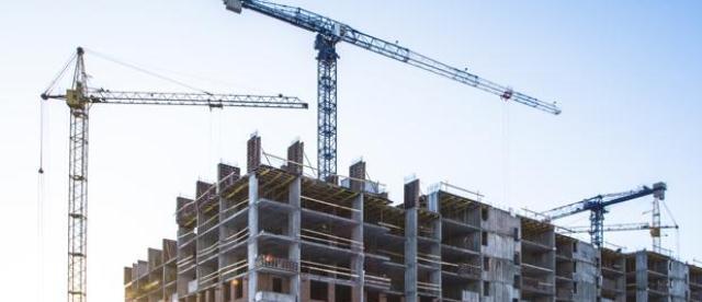 Precios de Andamios para Construcción