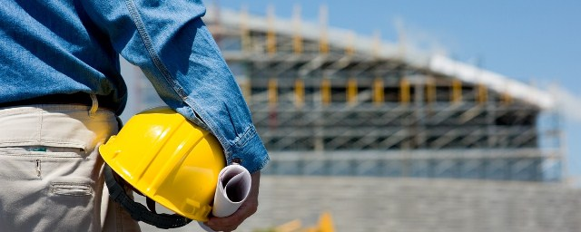 objectives of construction management