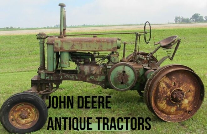 ANTIQUE JOHN DEERE TRACTORS - Antique and vintage tractor parts on tractor flywheel, tractor door latch, tractor cab parts, tractor air lines, tractor air filter, tractor engine, tractor brakes, tractor front end, tractor neutral safety switch, tractor clutch assembly, tractor throttle cable, tractor u joint, tractor relay, tractor hydraulic lines, tractor oil pump, tractor intake manifold, tractor truck bed, tractor winch mount, tractor power steering, tractor axles,