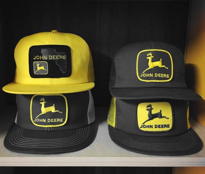 john deere snapback hats snapback vs baseball cap vs dad hat snapback vs baseball cap vs dad hat