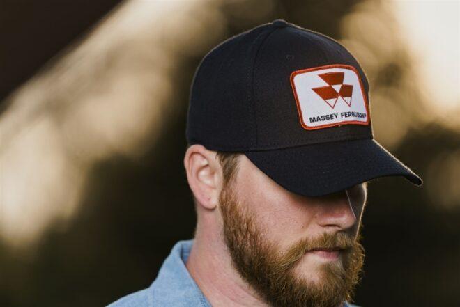 Massey Ferguson hats