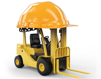 Forklift questions